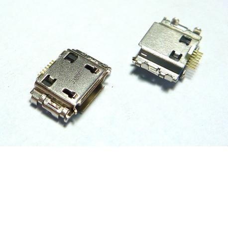 CONECTOR DE CARGA MICRO USB SAMSUNG PARA SAMSUNG GALAXY ACE S5830