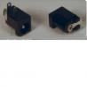 DP-J02 2.5mm