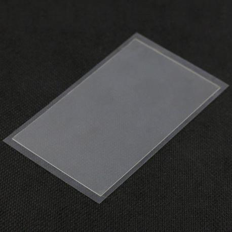 Lamina Adhesiva de Oca para Lg G3 D855