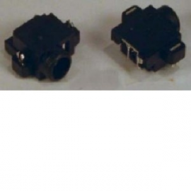 DP-J026 1.65mm