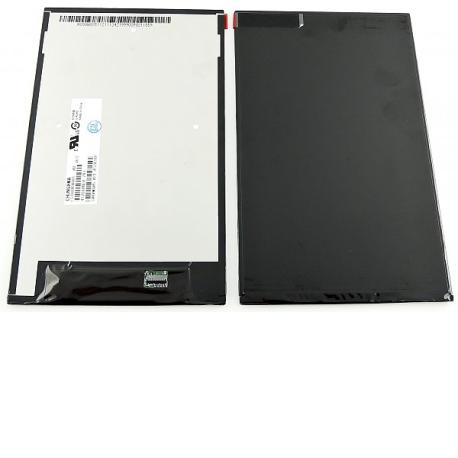 PANTALLA LCD DISPLAY PARA TABLET LENOVO A8-50 A5500