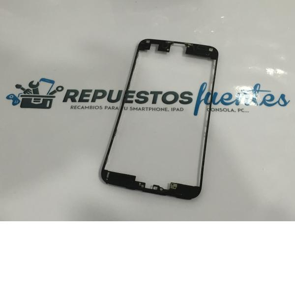 MARCO FRONTAL PARA IPHONE 6S PLUS