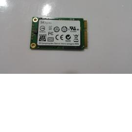 DISCO DURO 64GB PARA TABLET MICROSOFT SURFACE PRO 3 - RECUPERADO