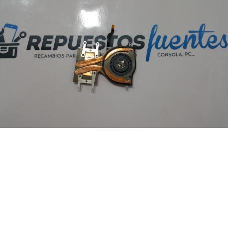 Ventilador con disipador para Tablet MICROSOFT SURFACE PRO 3 - Recuperado