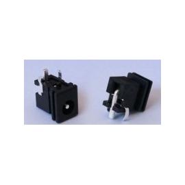 DP-J043 1.65mm