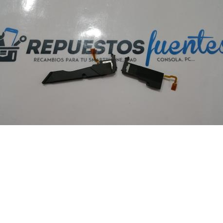 Altavoz buzzer para Tablet MICROSOFT SURFACE PRO 3 - Recuperado