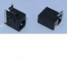 DP-J01 1.65mm
