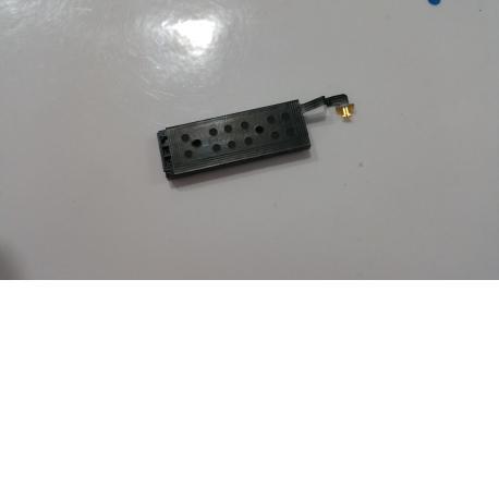 Antena NFC Tablet SONY XPERIA Z2 TABLET - Recuperada