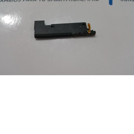 Modulo flex de volumen SONY XPERIA Z TABLET - Recuperado