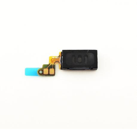 ALTAVOZ AURICULAR PARA LG K120E K4 LTE 4G