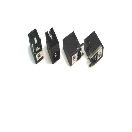 DP-J01 2mm