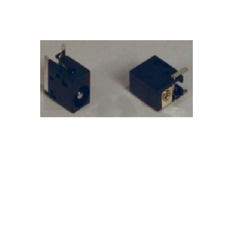 DP-J01 2.5mm