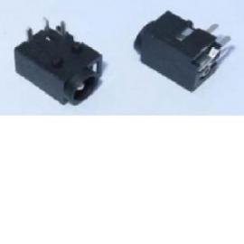 DP-J037 1.65mm