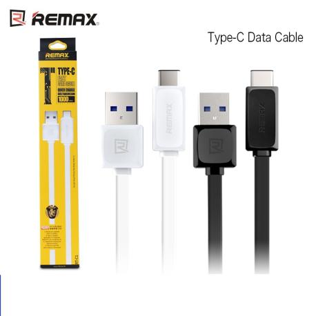 CABLE DE CARGA Y DATOS DE TYPE-C A USB 3.1