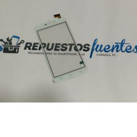 PANTALLA TACTIL PARA BEST BUY 60B2 - NEGRA