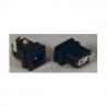 DP-J005 2.5mm