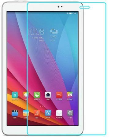 Pantalla de Cristal Templado para Huawei Honor Tablet Note T1-A21W