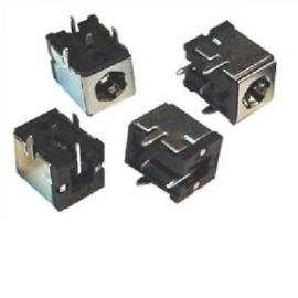 DP-J015 2.5mm
