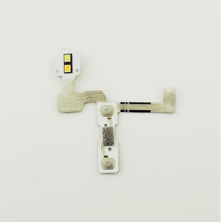 Flex con flash para Asus ZenFone 2 Laser ZE500KL