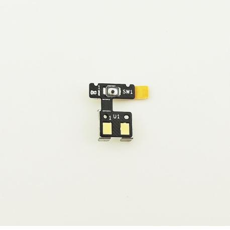 Flex de Encendido para Asus ZenFone 2 Laser ZE500KL