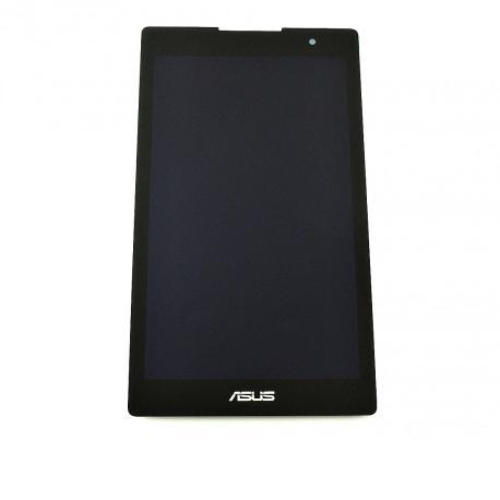 Pantalla LCD Display + Tactil para Asus ZenPad Z170C - Negra