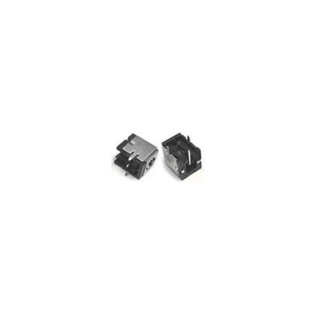 DP-J010 2.5mm