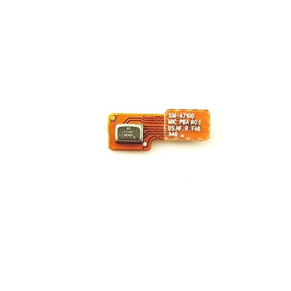 FLEX DE MICROFONO PARA SAMSUNG GALAXY A7 (2016) SM-A710