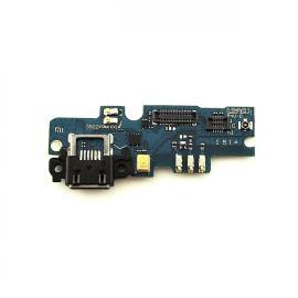 MODULO CONECTOR DE CARGA MICRO USB Y MICROFONO PARA XIAOMI MI 4I