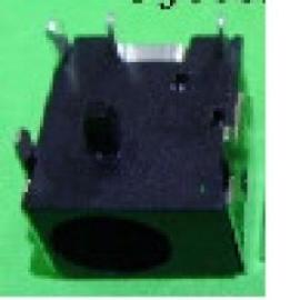 DP-J003B 1.65mm
