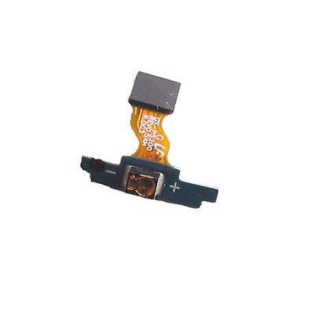 FLEX SENSOR PARA SAMSUNG GT-P5200 GALAXY TAB 3 10.1 3G,GT-P5210 TAB 3 10.1 WIFI,GT-P5220 TAB 3 10.1 LTE