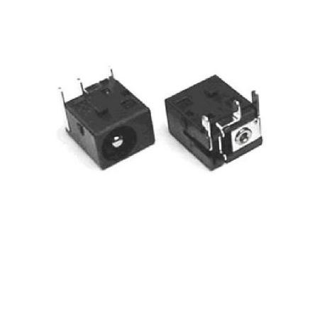 DP-J003A 2.5mm