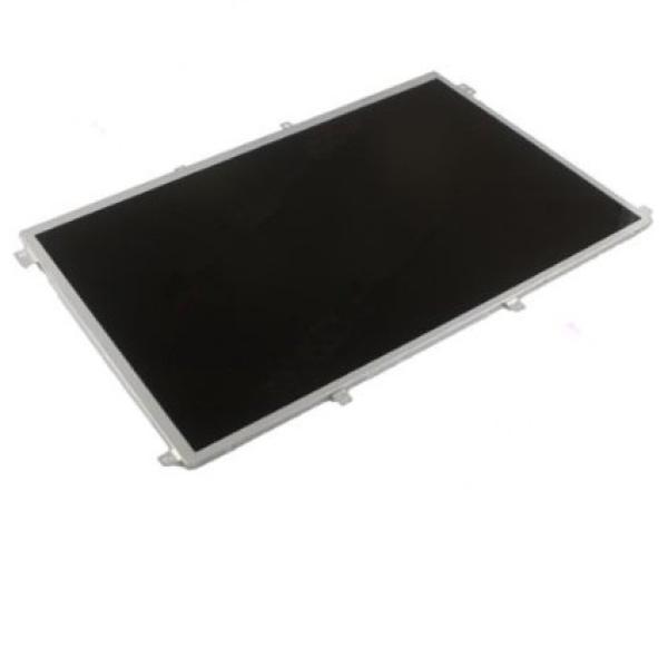 PANTALLA LCD DISPLAY ASUS EEE PAD TRANSFORMER PRIME TF101