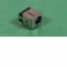 DP-J003A 2mm