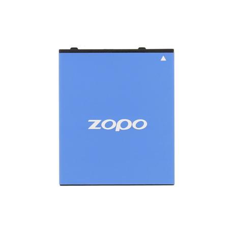 Bateria BT28S para ZOPO ZP580 de 1700 mAh
