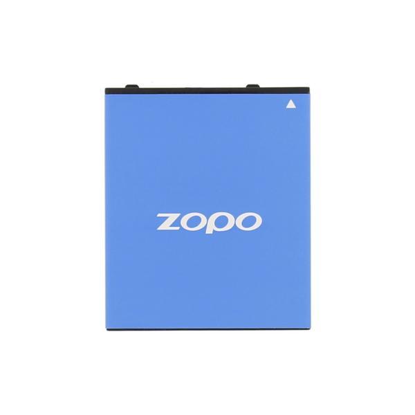 BATERIA BT52S PARA ZOPO ZP320 DE 1700 MAH