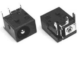 DP-J003A 1.65mm