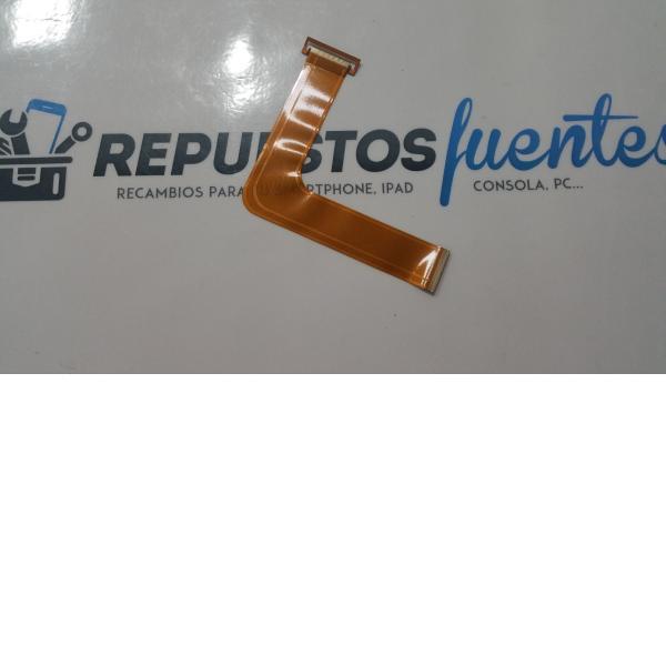 FLEX DE CONEXION 40 PINES ENERGY SISTEM NEO 10 - RECUPERADO