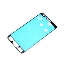 Adhesivo Montaje Ventana Tactil Samsung Galaxy NOTE 2 N7100
