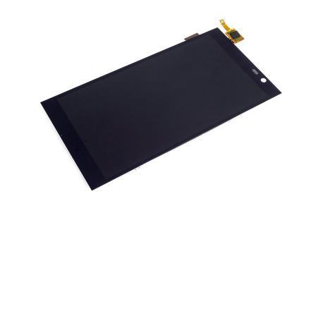 Pantalla LCD Display + Tactil para Hisense V980 U980 - Negra
