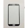 Samsung Galaxy NOTE 2 N7100 Cristal negro Gorilla Glass