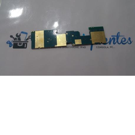 PLACA BASE ORIGINAL SAMSUNG P7510 GALAXY TAB 10.1 - RECUPERADA