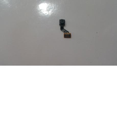 CAMARA DELANTERA SAMSUNG P7510 GALAXY TAB 10.1 - RECUPERADA