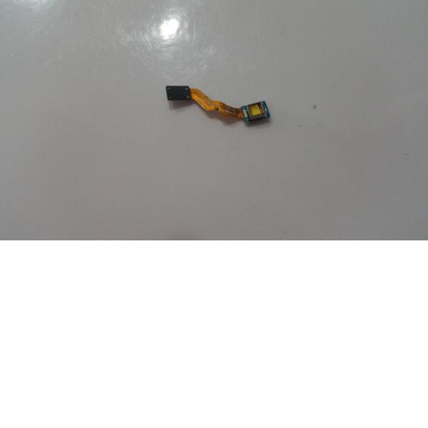 FLEX DE PROXIMIDAD SAMSUNG P7510 GALAXY TAB 10.1 - RECUPERADO