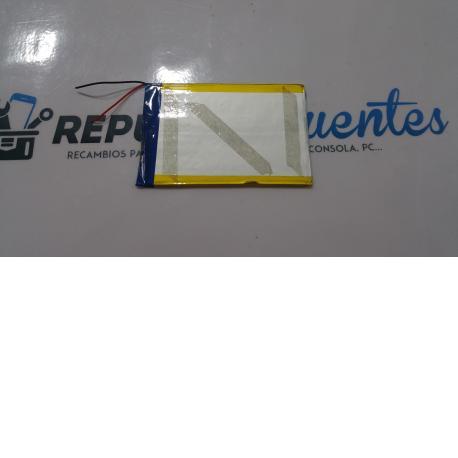 BATERIA ORIGINAL PARA TABLET Q-PAD LC0901D - RECUPERADA