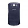 tapa trasera azul samsung I9300 galaxy S3