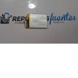BATERIA ORIGINAL PARA TABLET TAB4YOU R725 - RECUPERADA