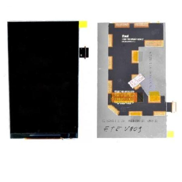 PANTALLA LCD DISPLAY ZTE BLADE C2 V809