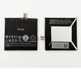 BATERIA B0PFH100 ORIGINAL PARA HTC DESIRE EYE M910N
