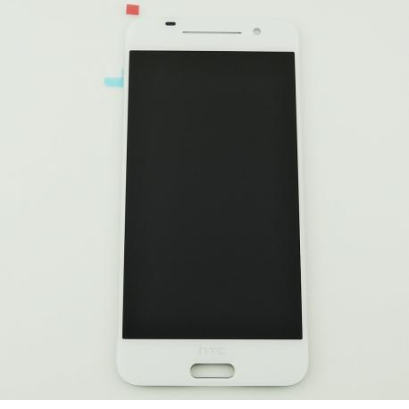 PANTALLA LCD DISPLAY + TACTIL PARA HTC ONE A9 - BLANCA