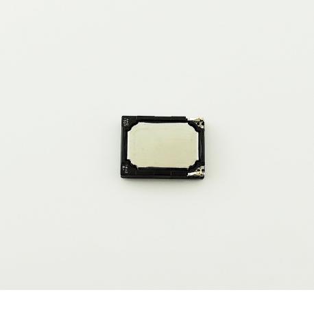 Altavoz Buzzer Loudspeaker para Sony Xperia C5 Ultra E5506, E5553, Ultra Dual E5533, E5563